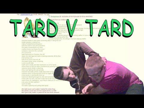 Tard V Tard