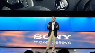 Sony Wins It All With New PS5 News That Makes Microsoft Look Foolish!
