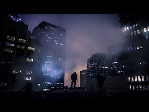 [Grime] JFO - Eski Pulse [Clip] (Exclusive)