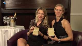 Digital Impact Awards Best Use Of Digital To Aid A Cr Campaign The Ikea Foundation And Kindred