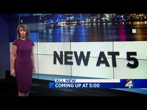 Oct 3, 2017 Headlines: Las Vegas Survivor