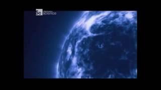 Kara Delikler - Ağırlığını Hayal Etmek, Kara Deliğin Doğumu, Devasa Yıldızların Ölümü, Hipernova