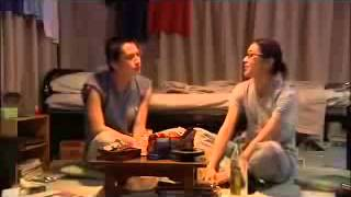 ストロベリーショートケイクス 中越典子 動画 2