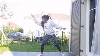 ADD - dwilly ft Emilia Ali I Choreography by Jake Kodish I cover by jodiedanse