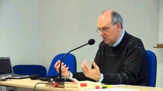 III-Elaborazione dottrinale del carisma 3/6 Fonti e studi per una ricerca sul carisma