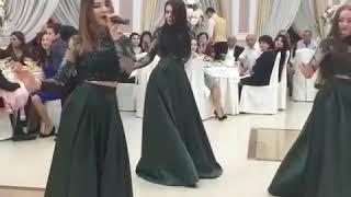 красивое выступление на свадьбе. свадебное поздравление