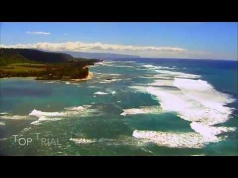 Honolulu Hawaii Personal Injury Accident Lawyer