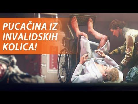 izlazi s momkom iz invalidskih kolica rumunjska usluga za upoznavanje