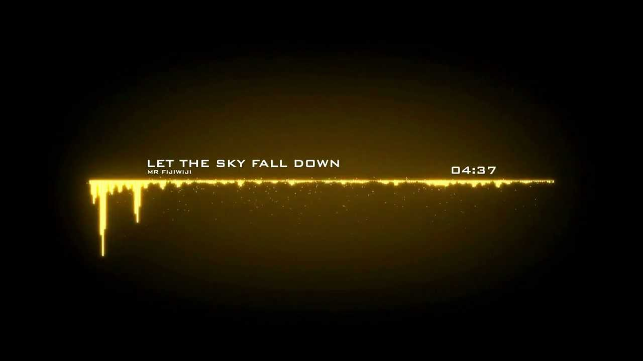 City Of The Falling Sky   Download [Pdf]/[ePub] eBook
