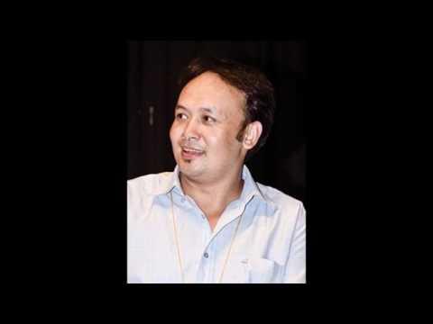 Beman Express With Ravi Dongol(Short Demo) @ Himalaya Fm Network