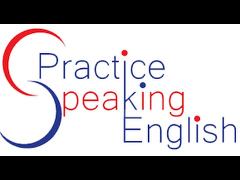 Spoken English Class for colleges and universities in Bhubaneswar.  Odisha / Orissa .