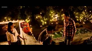 IshQ Risk [Rahat Fateh Ali Khan] - Meri Brother ki Dulhan (2011) HD 720p Full Original Song