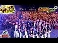 Video de Cuapiaxtla