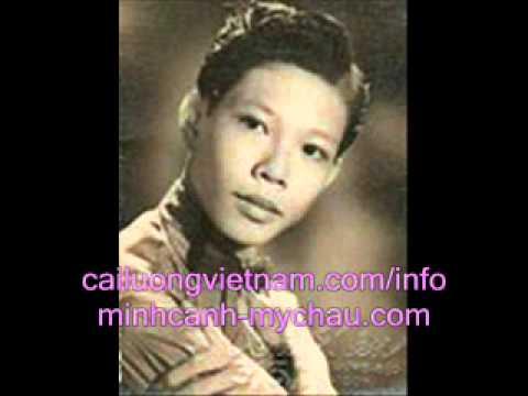 LONG DA DAN BA - Minh Canh
