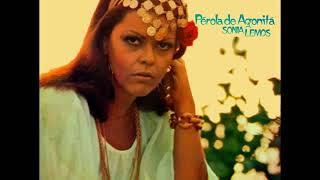 Baixar Sonia Lemos - Pérola de Agonitá (1976, Completo)