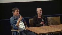 moving history 2019 | 29.09. | Das Wunder von Berlin (2008) | Roland Suso Richter im Gespräch