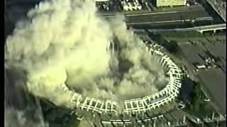 Popular Videos - Atlanta & Atlanta–Fulton County Stadium