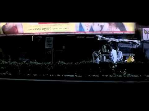 Aadukalam - Ayayo. HQ