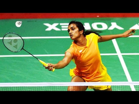 PV Sindhu in quarterfinals of women's singles at Rio 2016 Olympics | वनइंडिया हिन्दी Mp3