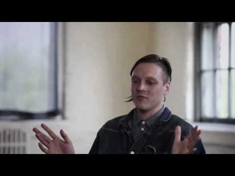 Arcade Fire interview (July 2010)