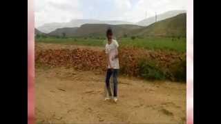 SuRyA   DiGiTal Song MP44441