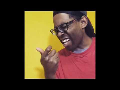 Verbalase Beatboxing Meme (Beatboxing Compilation)