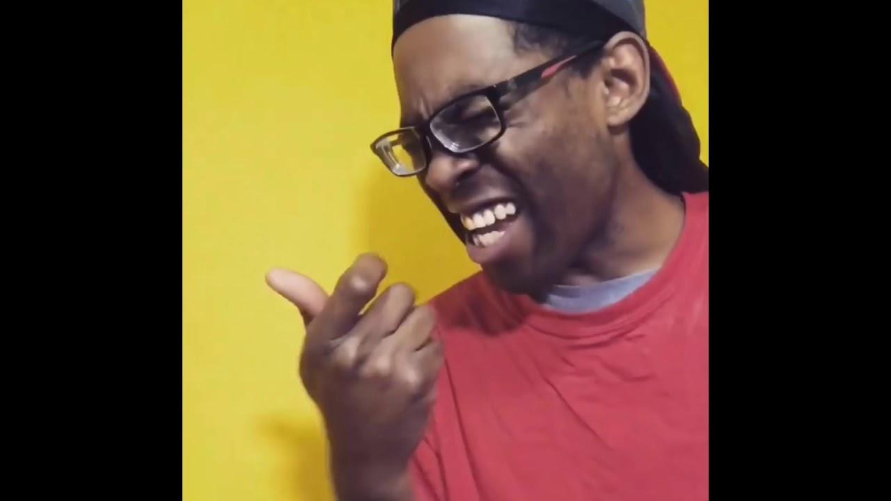 Download Verbalase Beatboxing Meme (Beatboxing Compilation)