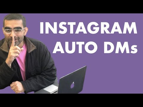 how-to-send-automatic-messages-on-instagram- -auto-dm-and-reply-with-ingramer