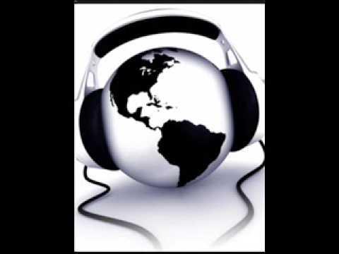 Finger And Kadel - Mana Mana (The Disco Boys Radio Mix)