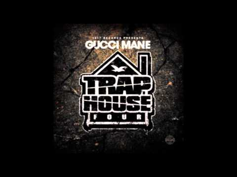"""Gucci Mane - """"Standing In Line"""" 