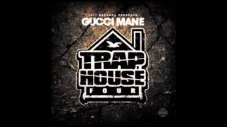 "Gucci Mane - ""Standing In Line"" 