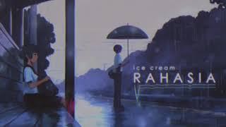 icecream - ra [ Indonesia Lofi Hip hop Chill ]