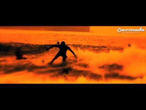 Roger Shah presents Sunlounger - Summer Escape (Official Album Video) [Full HD]