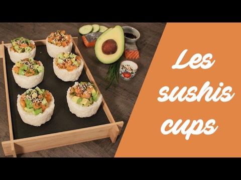 la-recette-des-sushis-cups-!