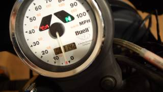 2000 buell blast 500 for sale at monster powersports