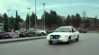 Трейлер фильма Автомонстри