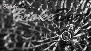 Mark Krupp - Kick your legs higher (Bass Machine Music)