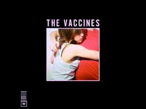 The Vaccines - Norgaard