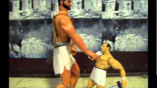 PHIL 1021 F2010 The Wrath of Achilles.wmv
