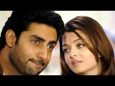 Abhishek Bachchan | Live | Interview | Talks About  Baby Aaradhya | Salman Khan | Aishwarya Rai | HD