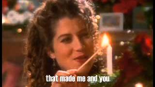 Watch Amy Grant Love Has A Hold On Me video