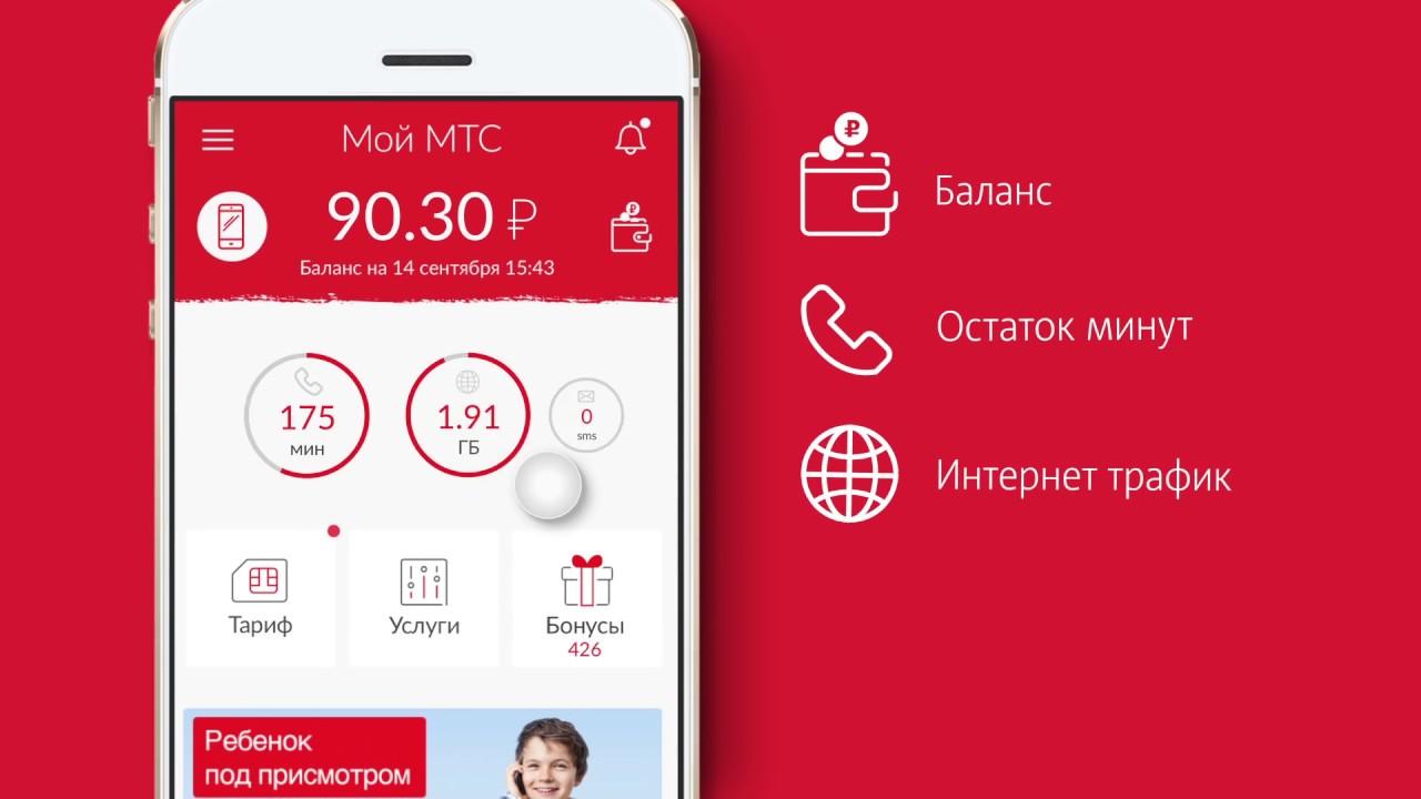 Сбербанк онлайн взять кредит на карту быстро