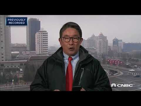 China Retaliates Against the US, Levies Tariffs Against 128 Products