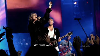 Hillsong - The Wonder Of Your Love - With Subtitles/Lyrics - HD Version