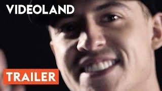 Documentaire Lil' Kleine - Alleen Tour op Videoland