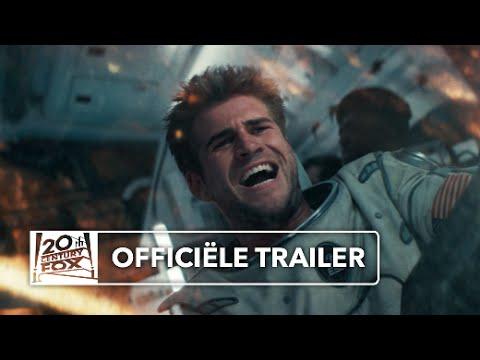 Independence Day: Resurgence | Officiële trailer 2 | Ondertiteld | Nu in de bioscoop