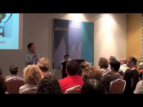 Marvin Oka and Rabbi Laibl Wolf - Breathe Mindfully Breathe Peacefully