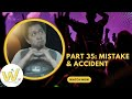 watch he video of PART 35: Kpop Mistake & Accident [SNSD only.]