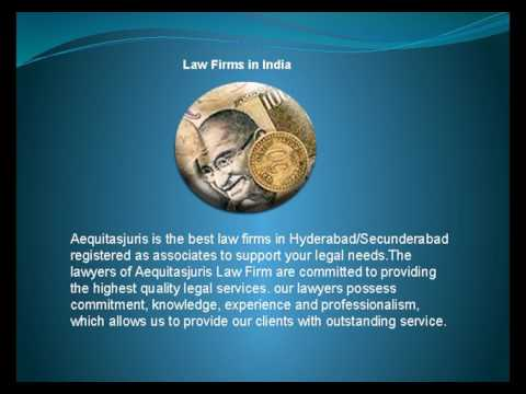 CORPORATE LAWYERS IN INDIA   Aequitas juris law firm