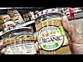 Smucker's Organic Peanut Butter | Healthiest Peanut Butter ? | Keto | Keto Diet | Ketogenic